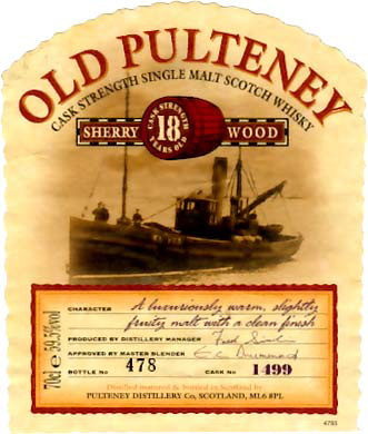 old-pulteney-18-yo-sherry