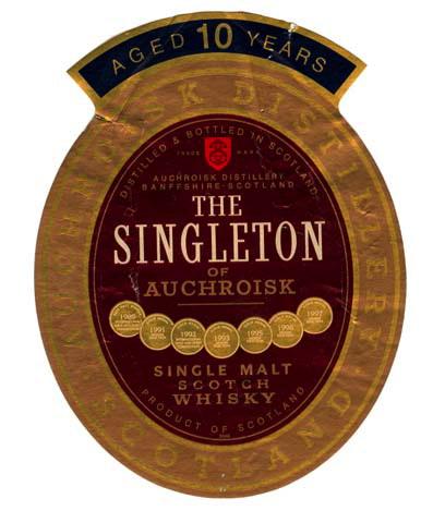 singleton-10-yo