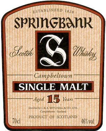 springbank-15-yo