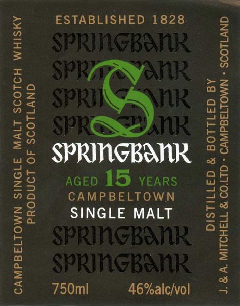 springbank-15-yo_2