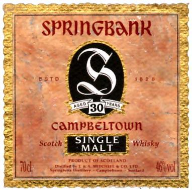 springbank-30-yo