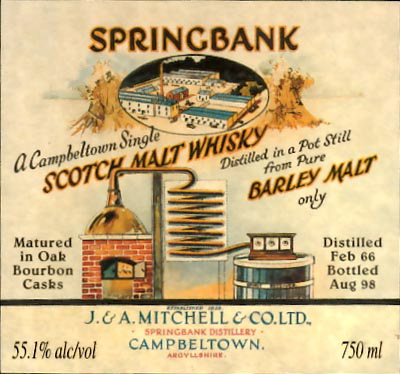 springbank-32-yo-cask