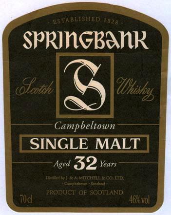 springbank-32-yo