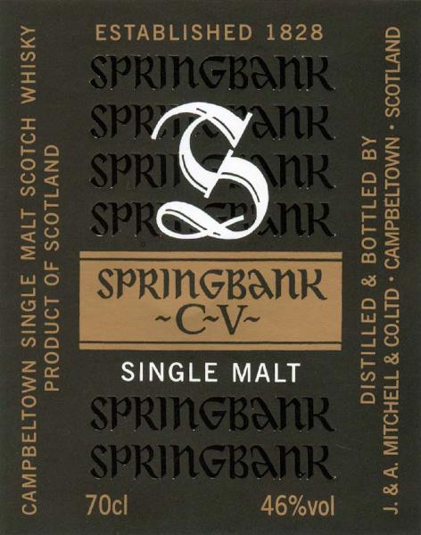 springbank-cv-1