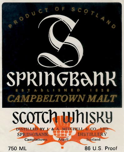 springbank-no-age-usa