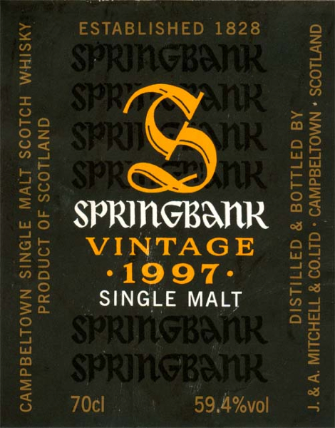 springbank-vintage-1997_1