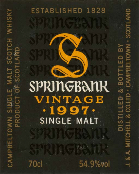 springbank-vintage-1997_2