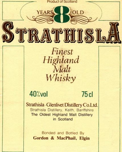 strathisla-8-yo