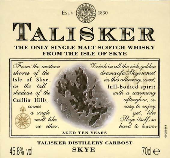 talisker-10-yo