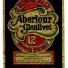 aberlour-glenlivet-12-yo-usa