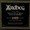 ardbeg-1977-edition