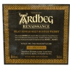 ardbeg-renaissance-10-yo
