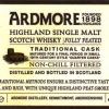 ardmore