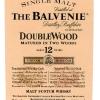 balvenie-12-yo-double-wood