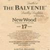 balvenie-17-yo-new-wood