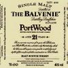balvenie-21-yo-port-wood