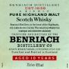 benriach-10-yo