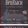 benriach-12-yo