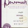 benromach-21-yo