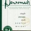 benromach-24-yo