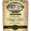 bowmore-darkest