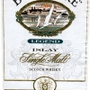 bowmore-legend-2