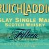bruichladdich-15-yo