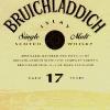 bruichladdich-17-yo