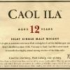 caol-ila-12-yo