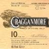 cragganmore-10-yo