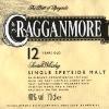 cragganmore-new-12-yo