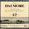 dalmore-12-yo