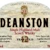 deanston-12-yo