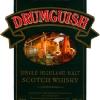 drumguish-2