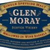 glen-moray-12-yo-wine-barrel