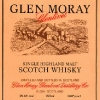 glen-moray-usa