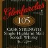 glenfarclas-105-1