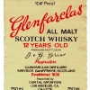 glenfarclas-12-yo-usa