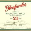 glenfarclas-21-yo-2