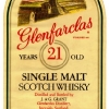 glenfarclas-21-yo-oud