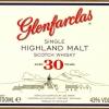 glenfarclas-30-yo-2