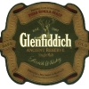 glenfiddich-ancient-reserve