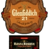 glenfiddich-havanna-reserve-21-yo