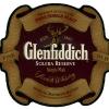 glenfiddich-solera-reserve