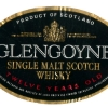 glengoyne-12-yo