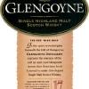 glengoyne-17-yo