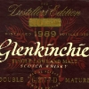 glenkinchie-dist-edition-1989