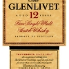 glenlivet-12-yo