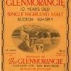 glenmorangie-10-yo-usa