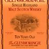 glenmorangie-10-yo